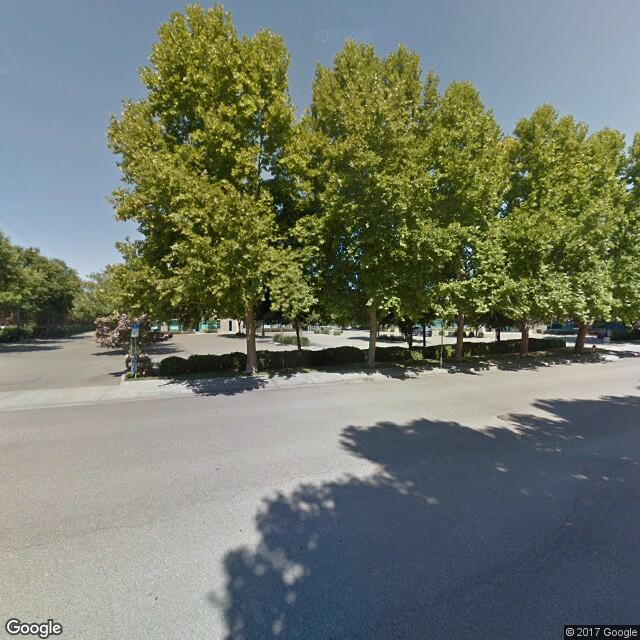 3555 Deer Park Drive
