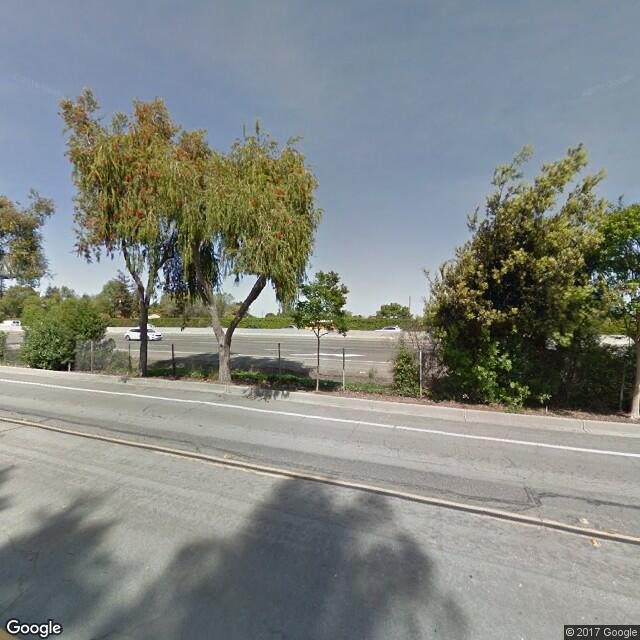 2900 Lakeside Drive