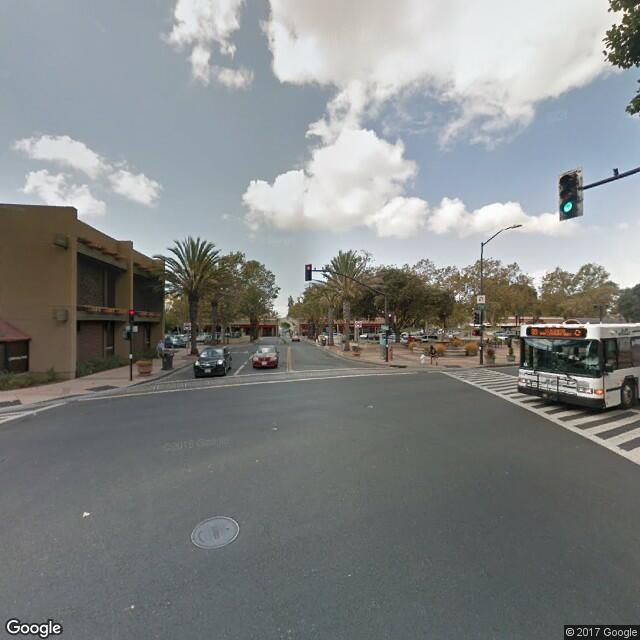 1300 E. 14th Street