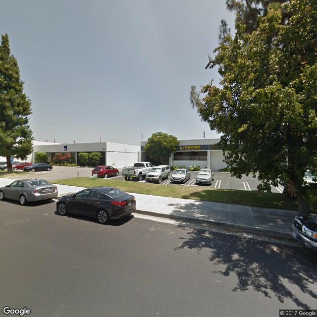 8940 Lurline Ave