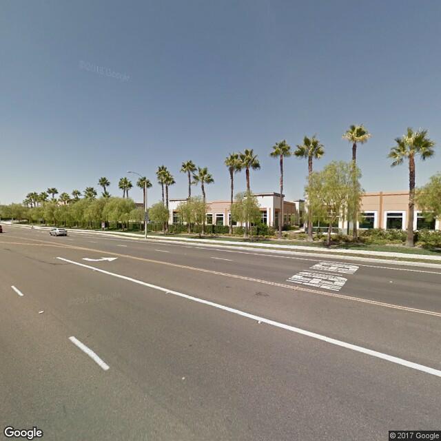 21842 Cactus Ave