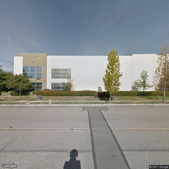 15080 Hilton Drive
