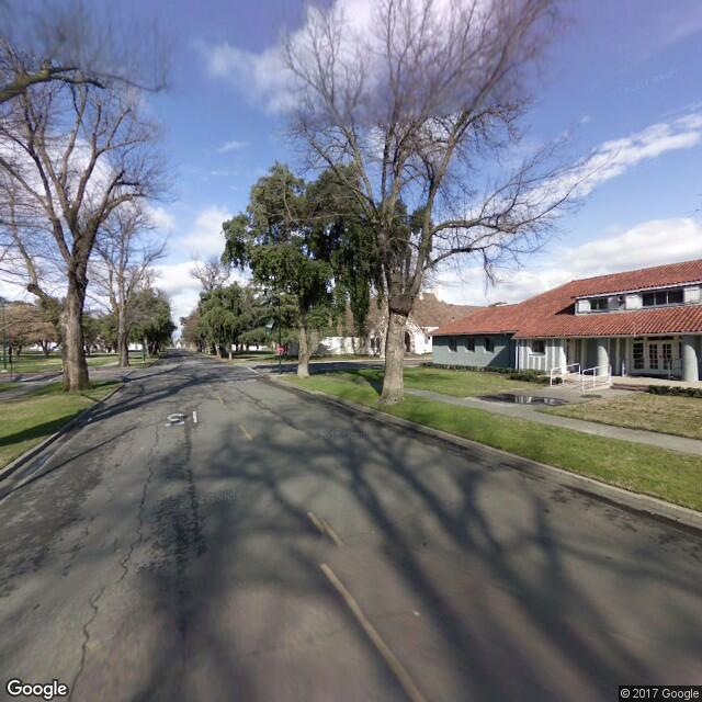 1080 N. Grant Street