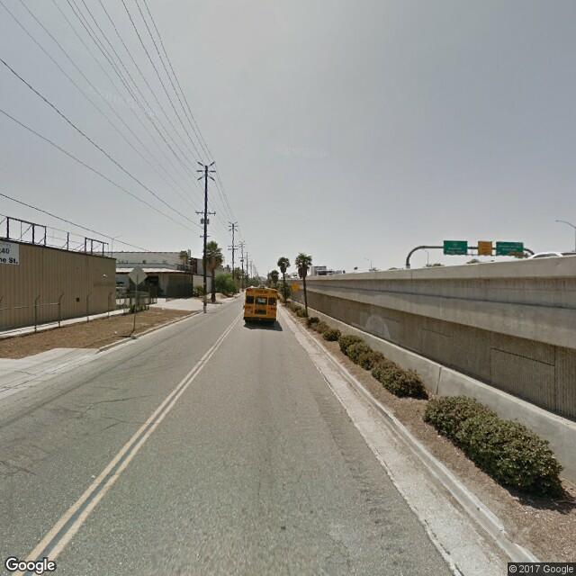 3230 Vine Street Riverside,California