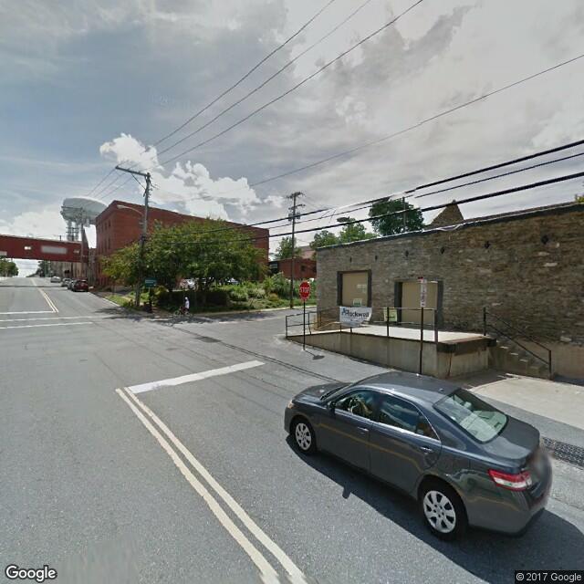 103 S. Carroll Street