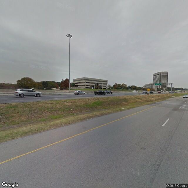 511 East John Carpenter Freeway