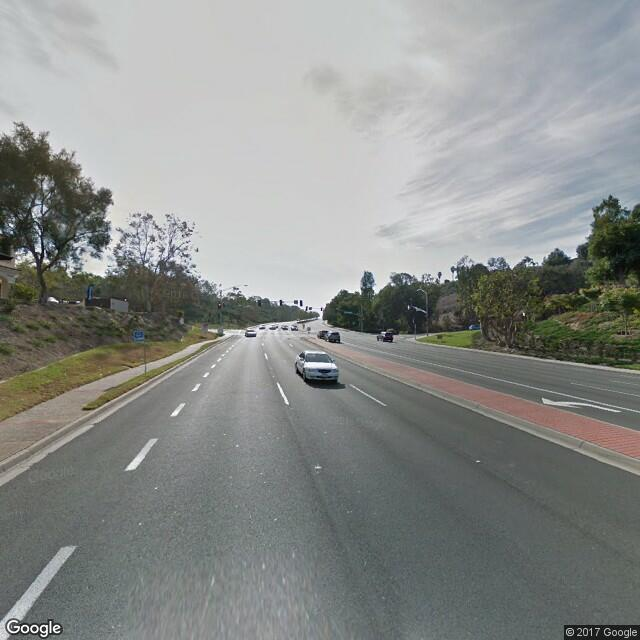 3150 El Camino Real