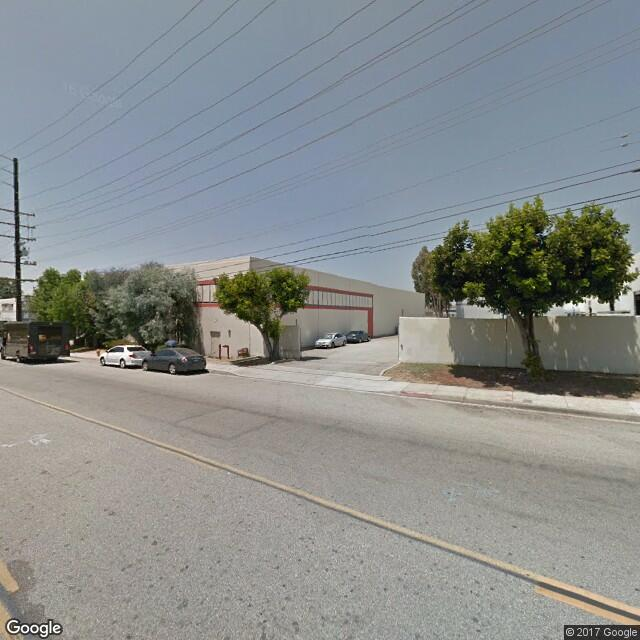 1833 Mountain Ave