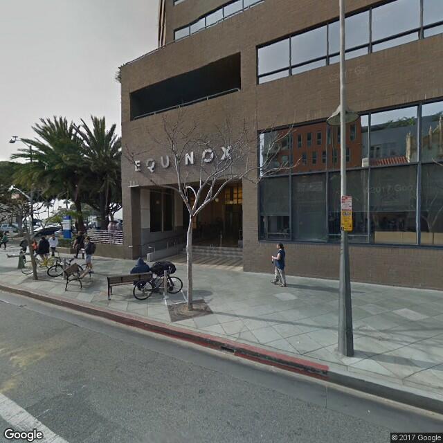 225 Santa Monica Blvd