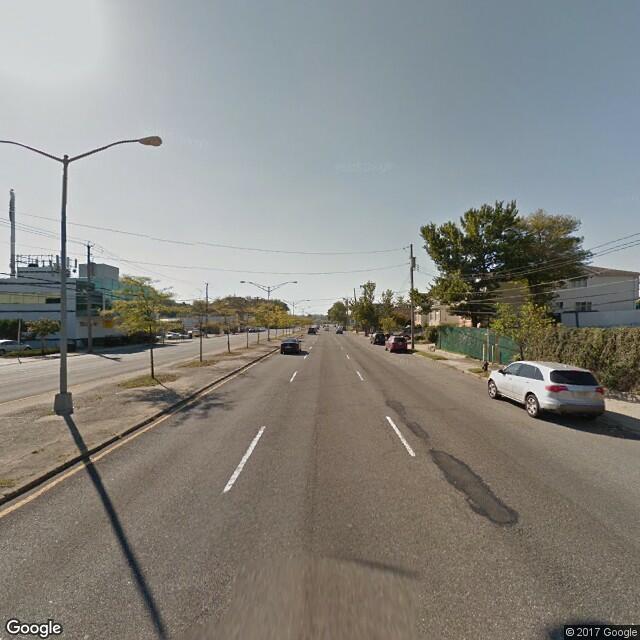 2066 Richmond Ave