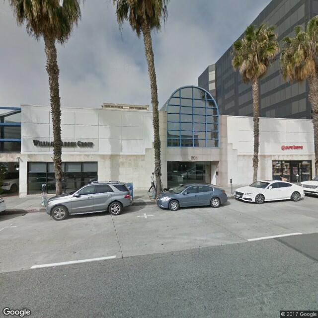 233 Wilshire Blvd Santa Monica,California
