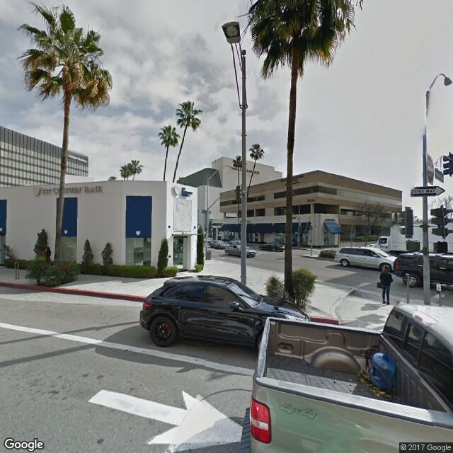 Google Beverly Hills beverly hills office space for rent - see offices for lease