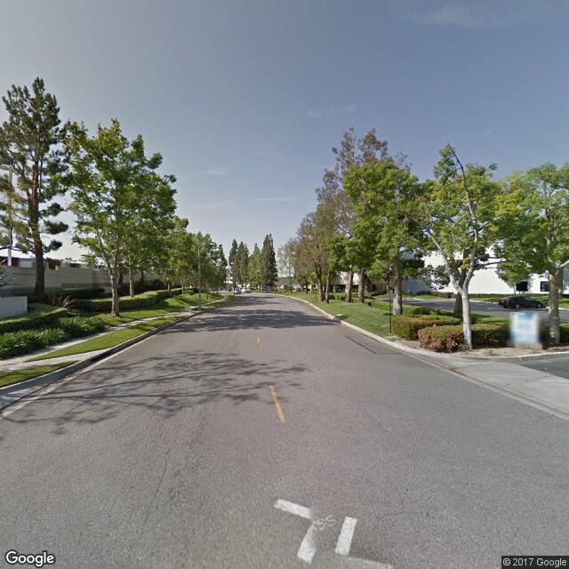 9430 Lucas Ranch Rd Rancho Cucamonga,California
