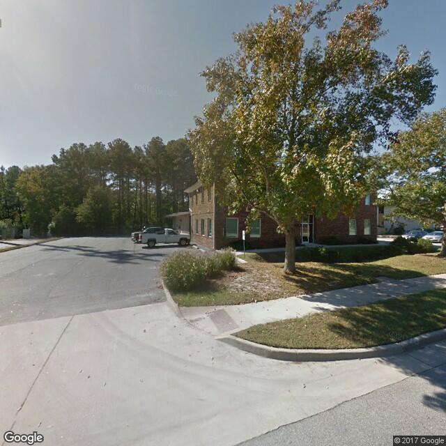 3133 Magic Hollow Boulevard