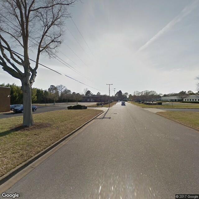 5280 Henneman Drive