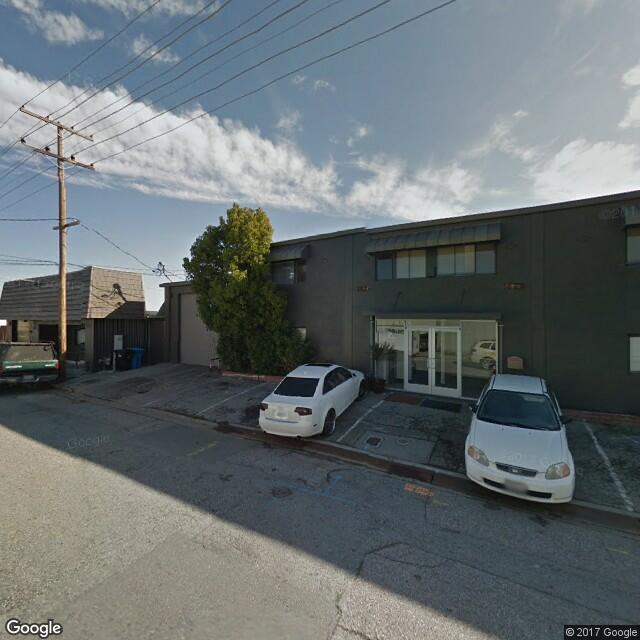 1029 American Street