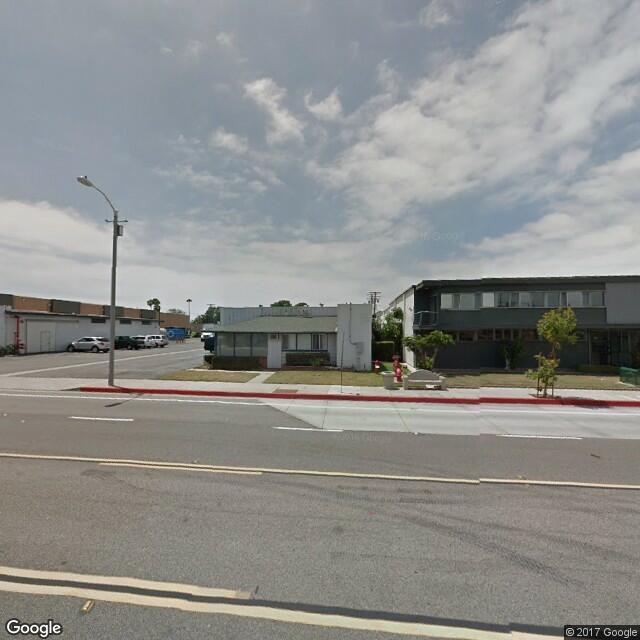 1975-1985 Placentia Costa Mesa,California