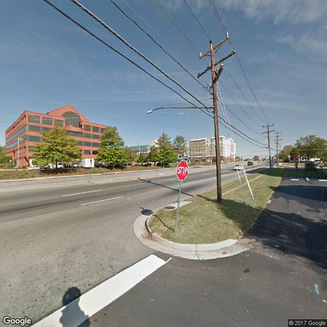 6911 Richmond Highway
