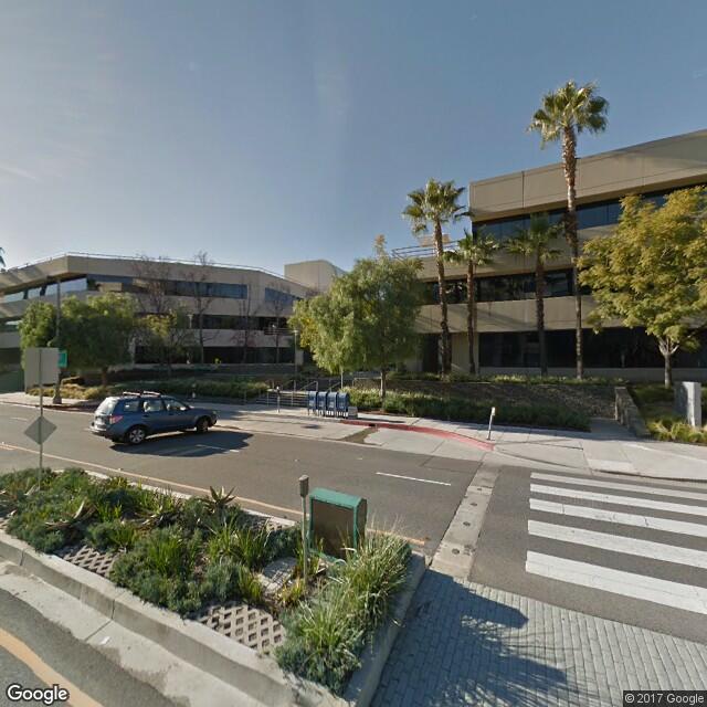 2401 Colorado Santa Monica,California