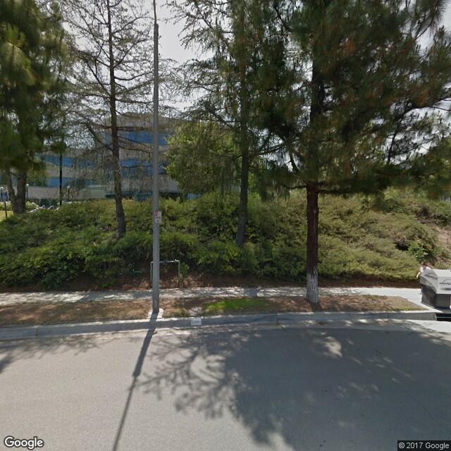 21660 East Copley Drive
