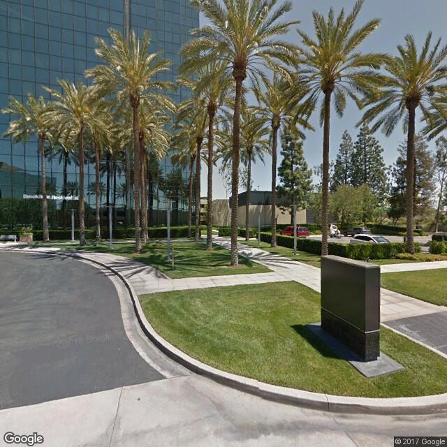 3200 Park Center Drive