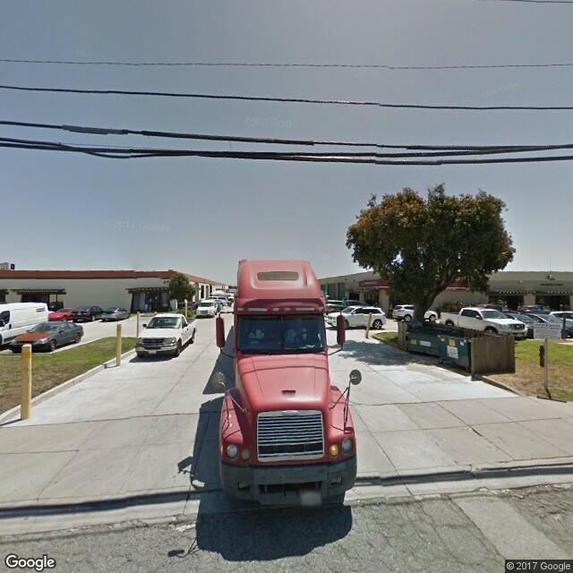 329-331 Littlefield Ave