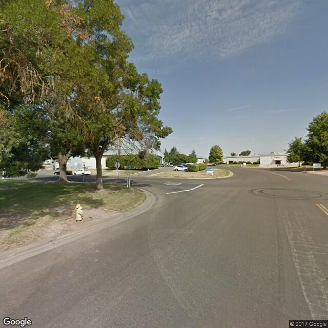 2648 Teepee Drive