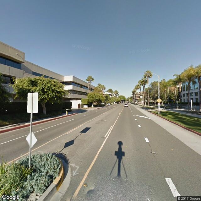 2425 Colorado Santa Monica,California