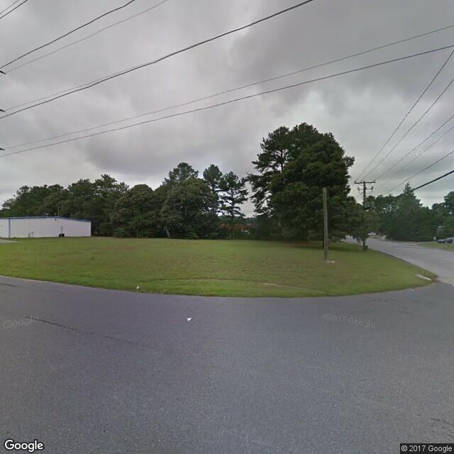 401 Winfield Avenue