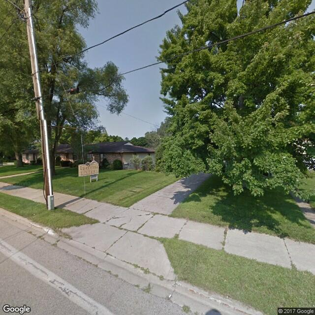 2501 PLAINFIELD AVE NE