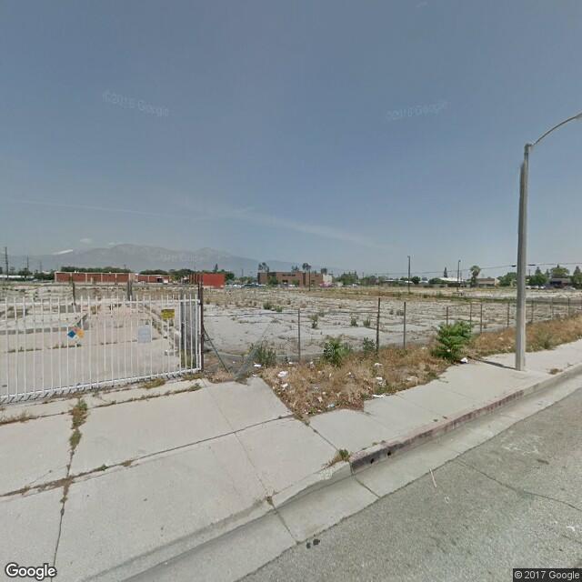 715 E California St