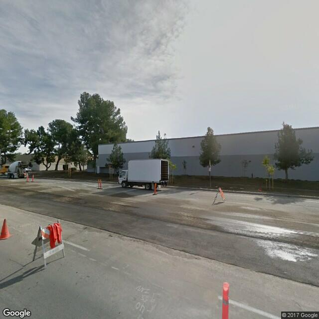 5125 Schaefer Avenue