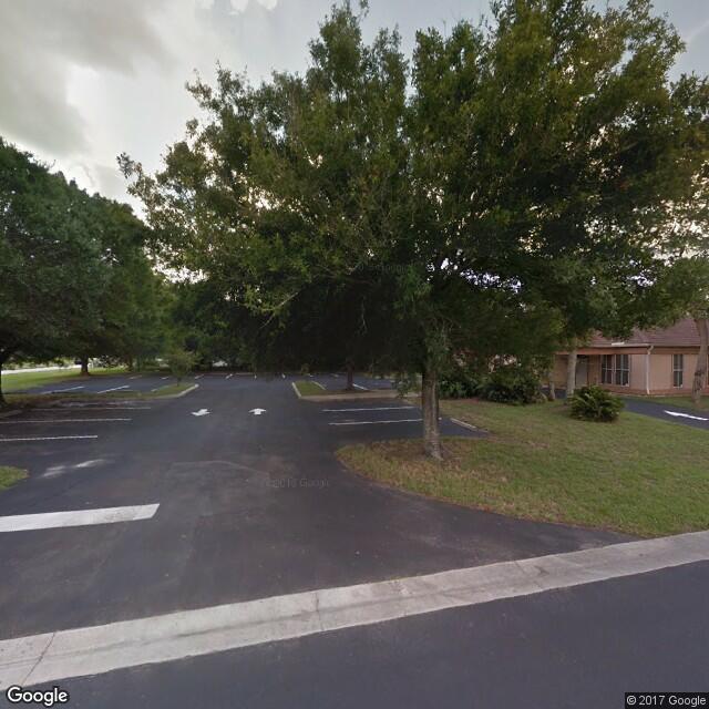 1780 SE Hillmoor Drive