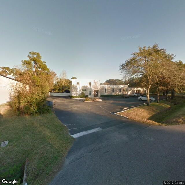 4319 Salisbury Rd