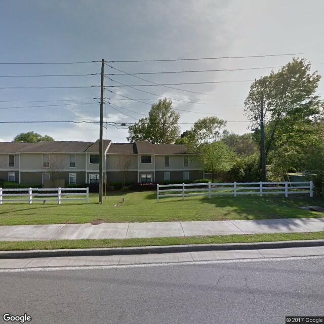 325 W. Montgomery Crossroads