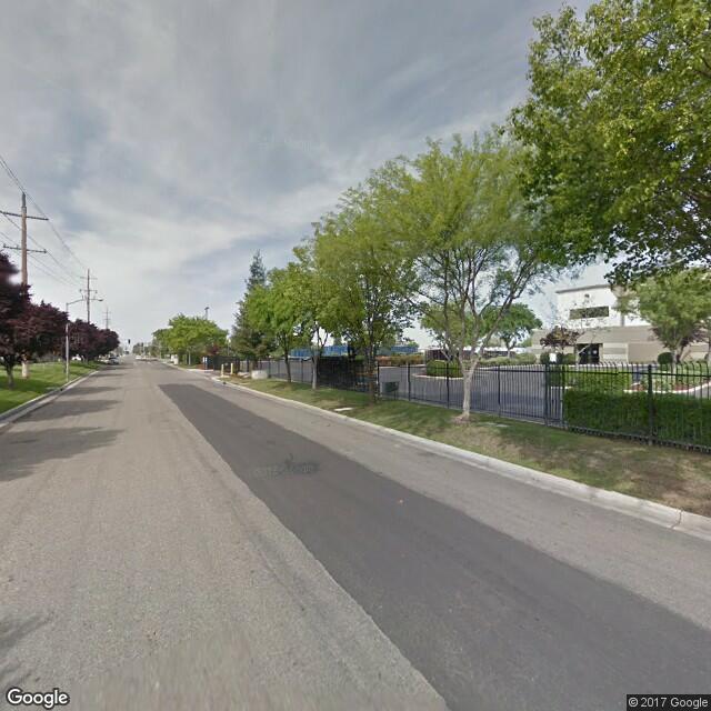 2035 Annadale Avenue
