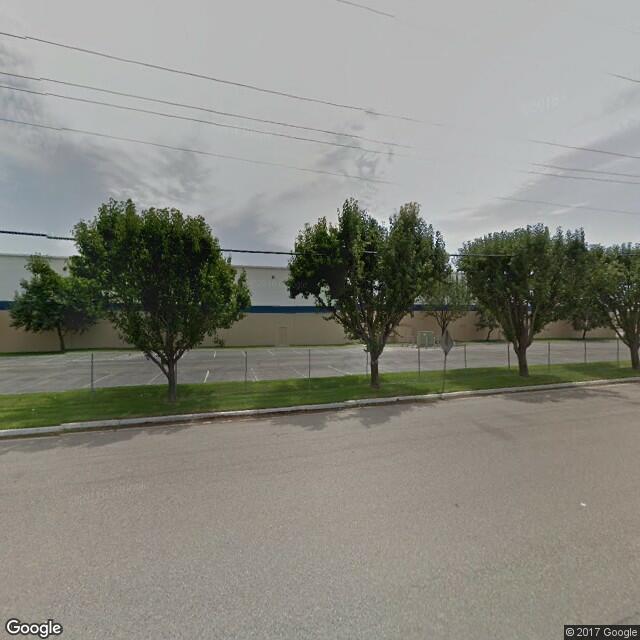 3395 E. North Ave