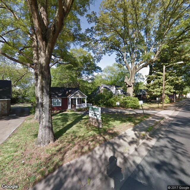 4919 Monroe Rd Charlotte,NC ...