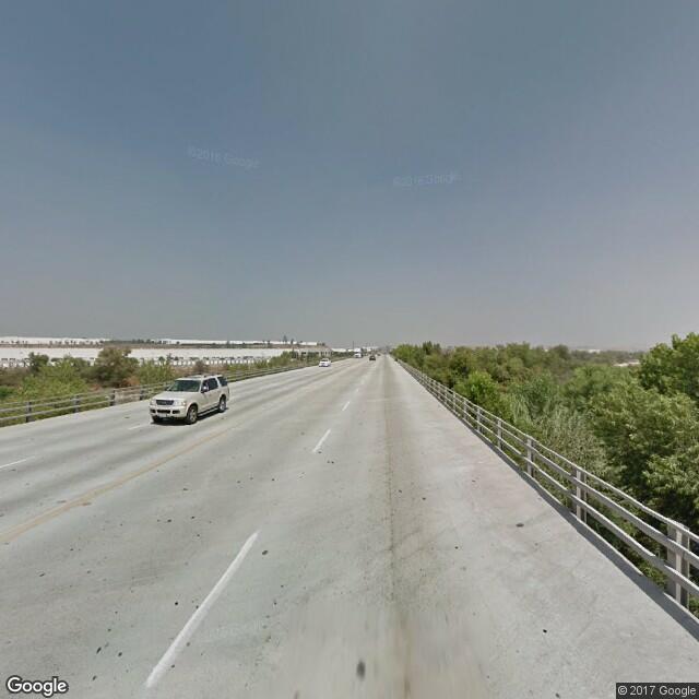 2250 S Riverside Ave
