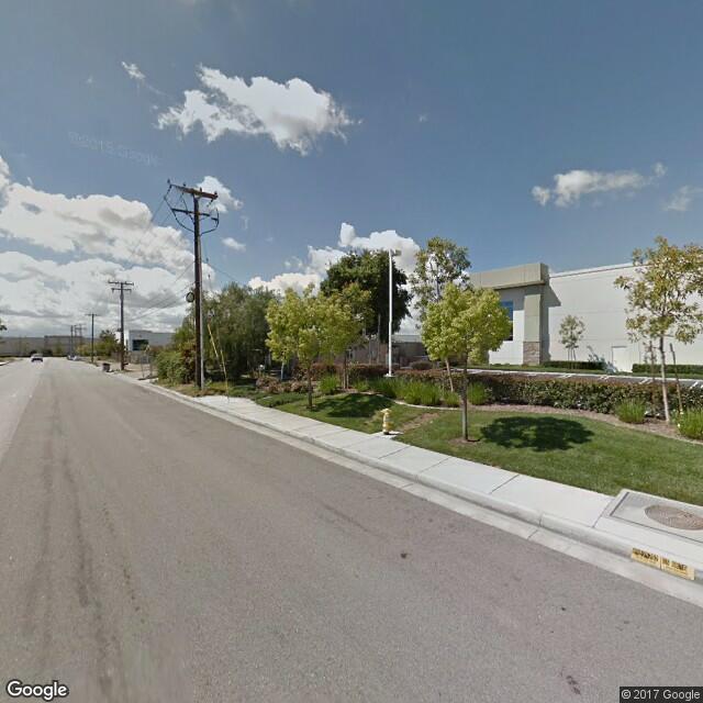 1151 Mildred Street