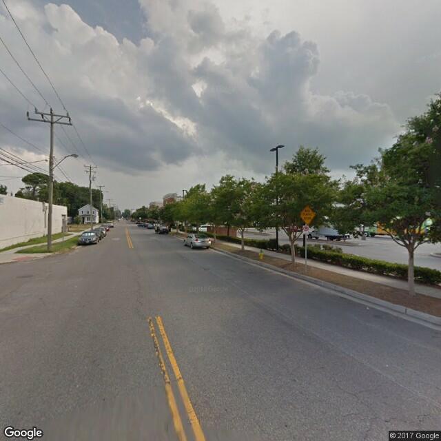 4414 Killam Ave