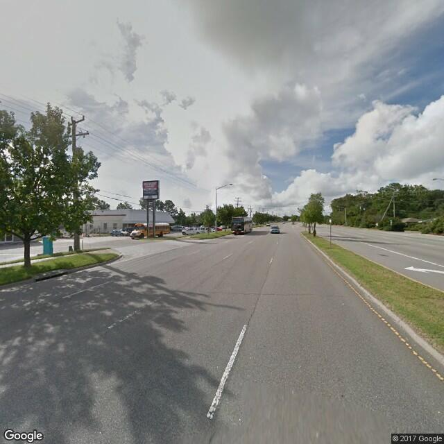 528 S Military Hwy
