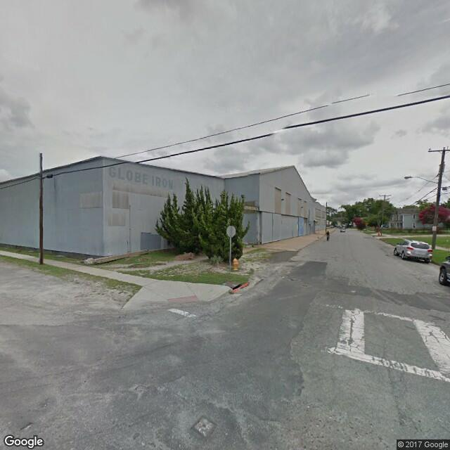1401 Maltby Avenue