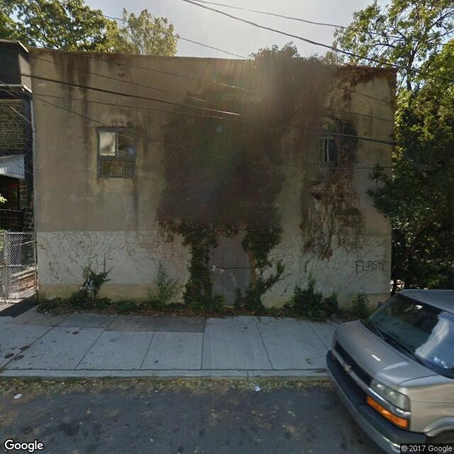 640 W. Rittenhouse St