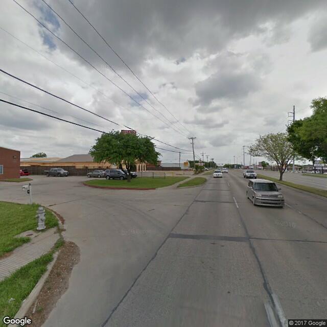 930 N. Beltline Road