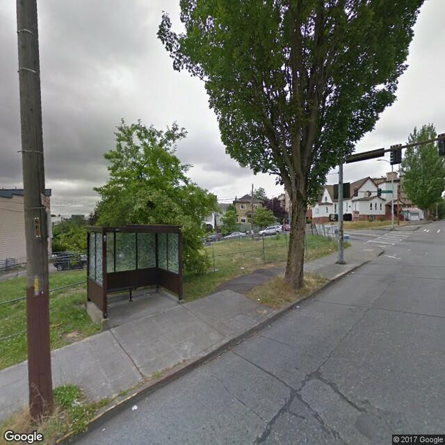 2305 E Madison St