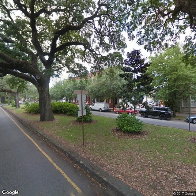 541 E. Liberty Street