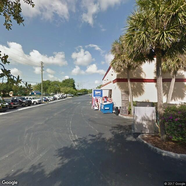 1302-1310 SW St Lucie West Blvd