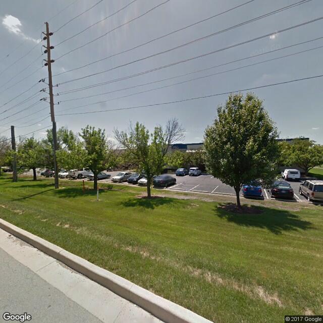 7750 Zionsville Road