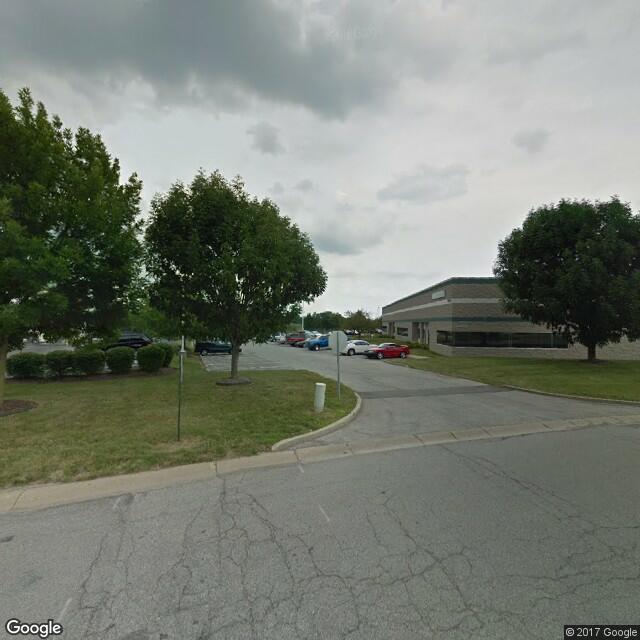 1345 Brookville Way